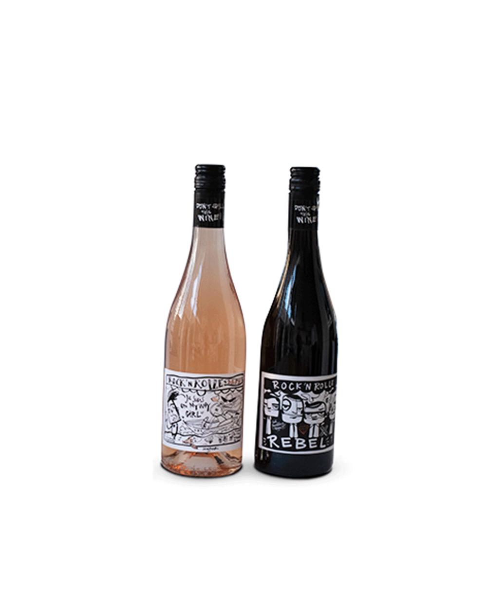 Couples-retreat-wijn-box-2-lottelust