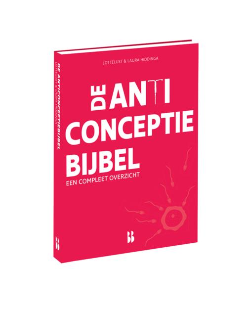 Anticonceptiebijbel-baarmoeder-anticonceptie-lottelust